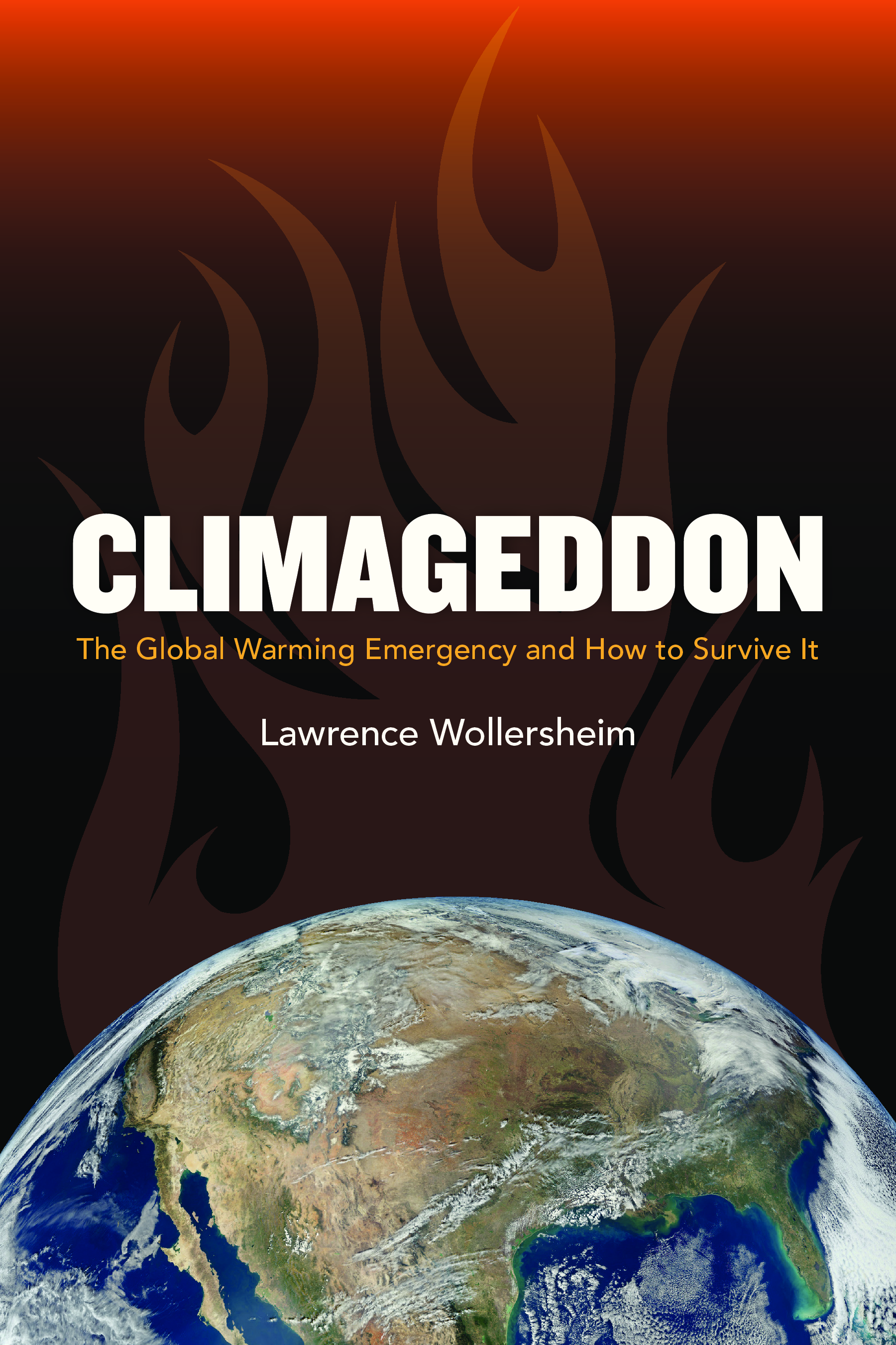 Climageddon_Book_Cover.png