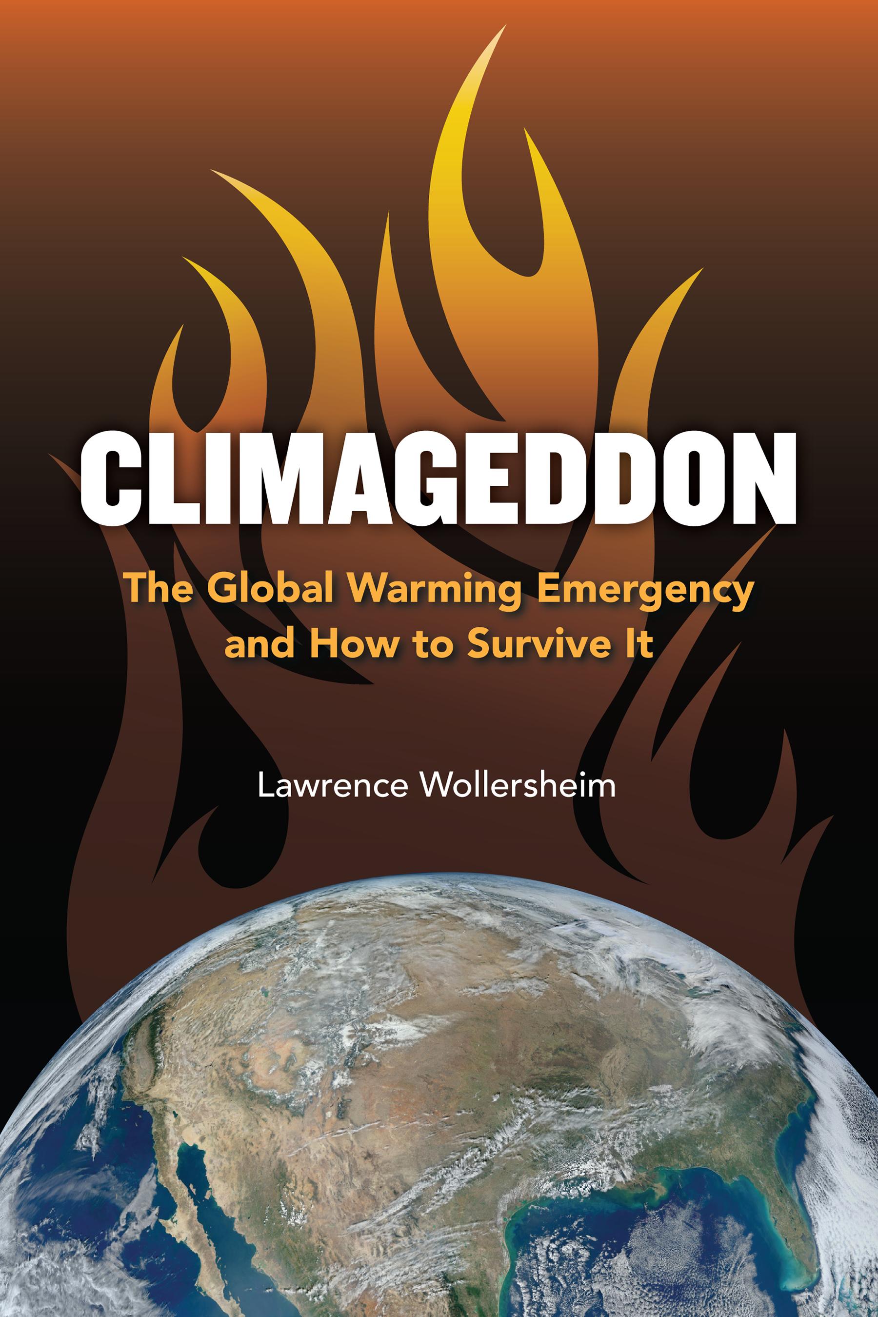 Climageddon_Front-Cover.png