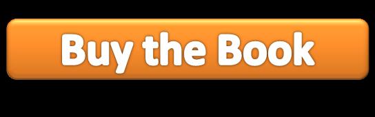 buy_the_book_orange.png