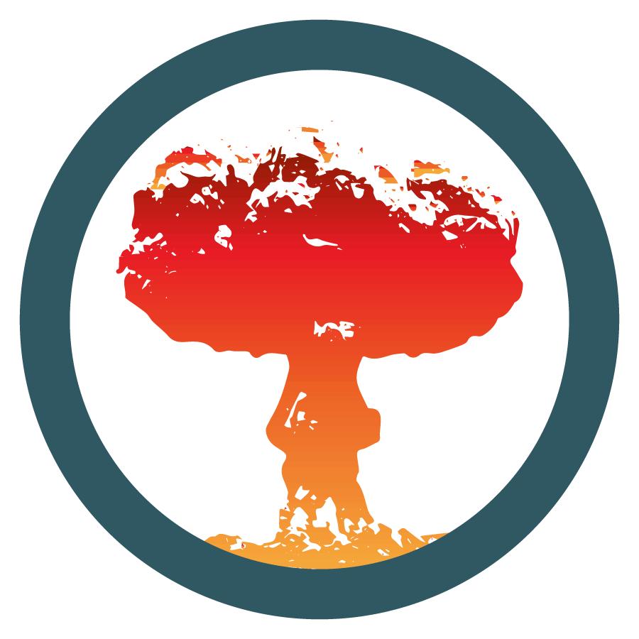 Conflict_War-01.png
