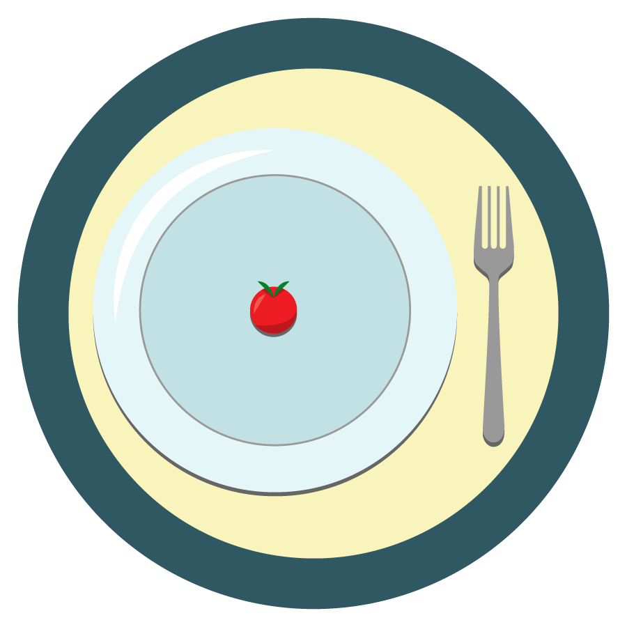 Less_Food-01.png