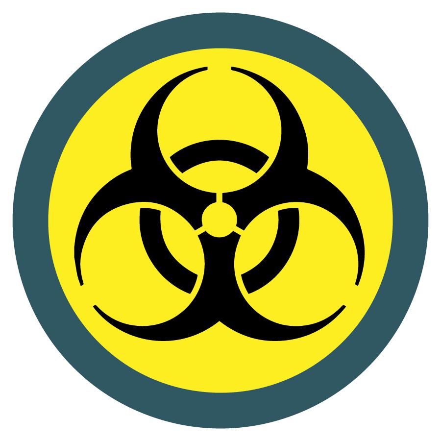 Disease_Pandemic-01.png