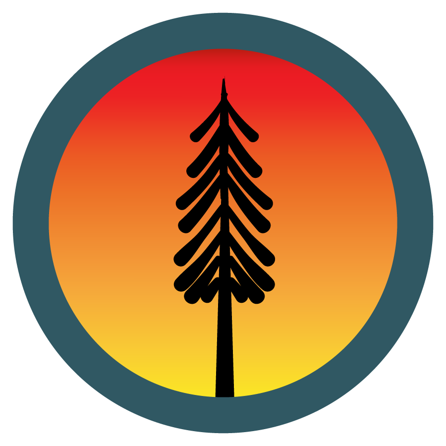 Fires_Wildfires-01_(2).png