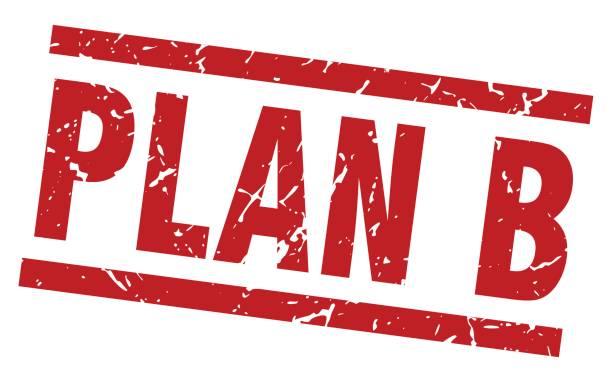 The Global Warming Extinction Emergency Plan B - Job One