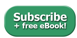 Subscribe___free_ebook_Button.png