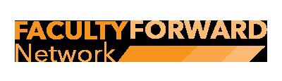 Faculty Forward Network
