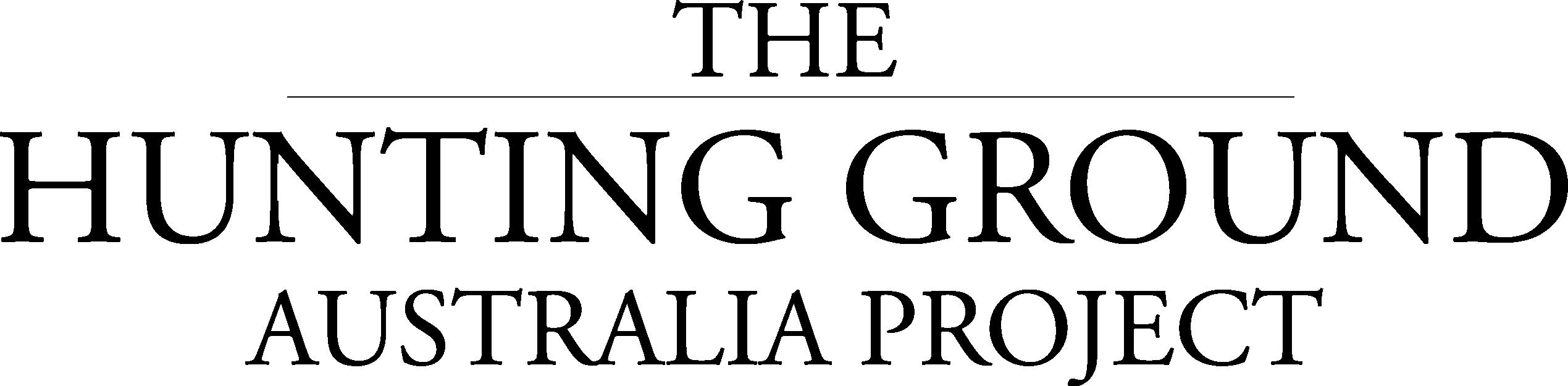 THGAP_logo.png