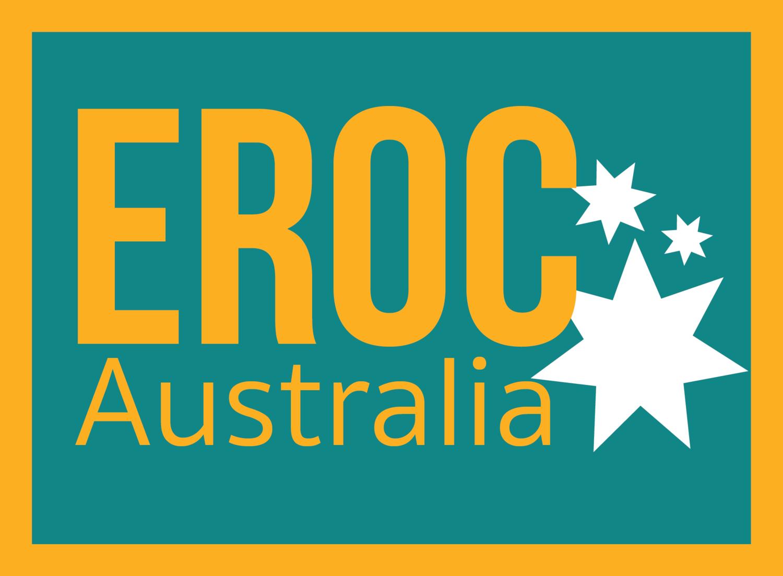 EROC_logo.png
