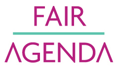 fairagenda.logo.colour-small_crop.jpeg