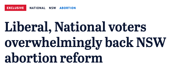 Polling_headline.png