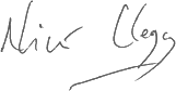 Nick_Clegg_signature.png