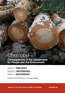 Chernobyl_Consequences_of_the_Catastrophe_for_People_and_the_Environment_cover.jpg