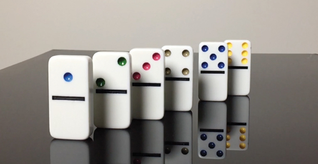 Domino-thumbnail_copy.jpg
