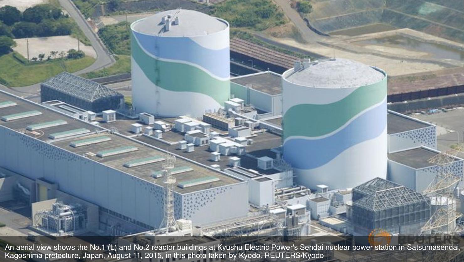 Sendai_Nuclear.png