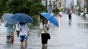 JapanFlood.jpeg