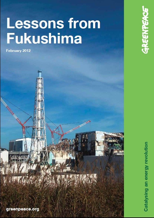 Lessons-from-Fukushima.jpg