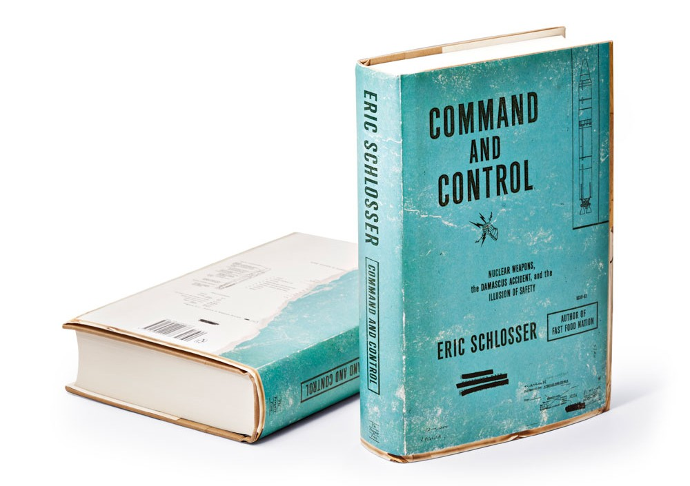 Command_and_Control.jpg