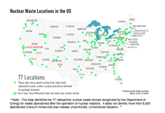 Nuclear_Waste_Locations_US.png