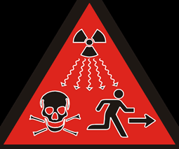 radiation_symbol_new.png