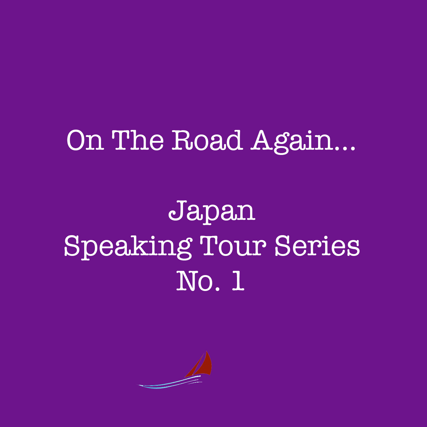 japantrippodcast-1.jpg