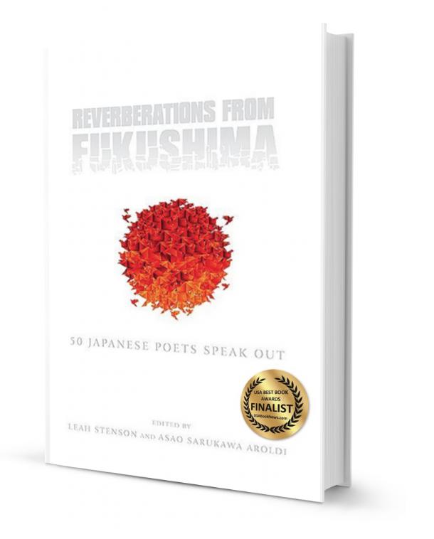 Reverberations_From_Fukushima.png