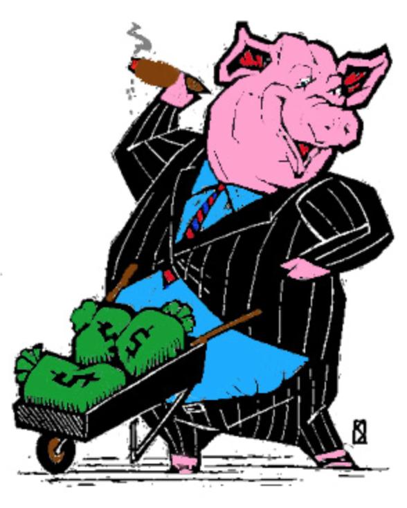 Pig_Slush_Fund.png
