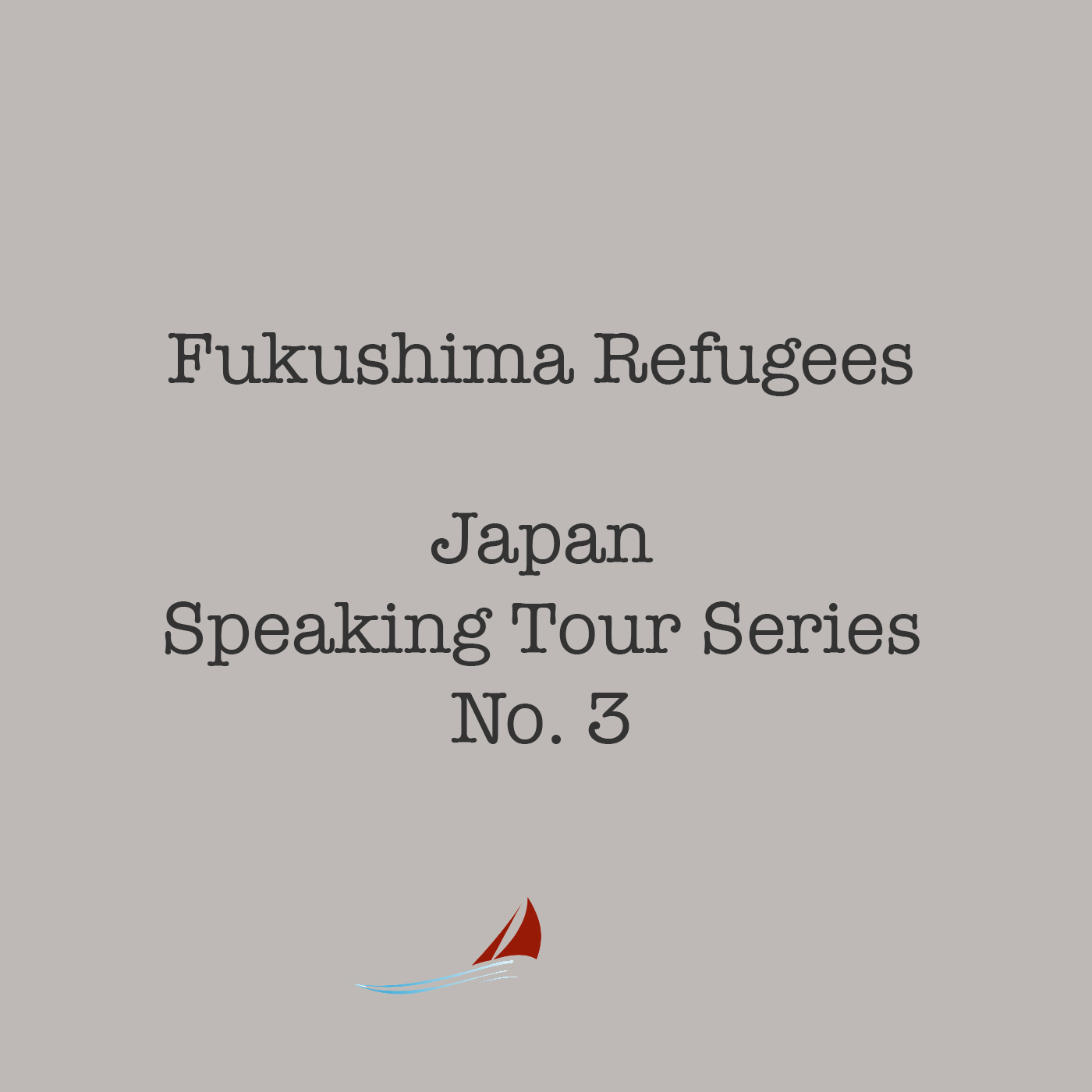 fukushimarefugees.jpg