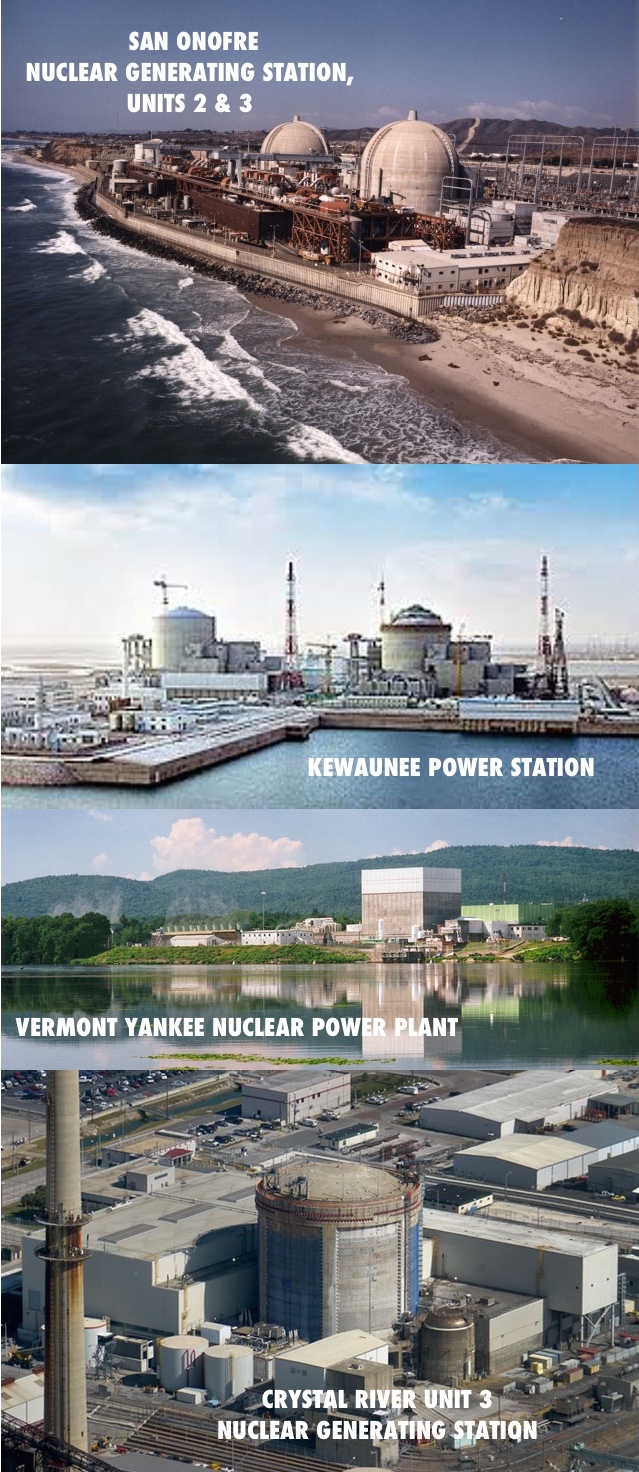5_REACTORS_FOR_DECOMMISSIONING.jpeg