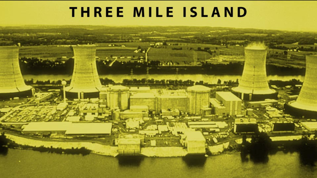 Three_Mile_Island.png