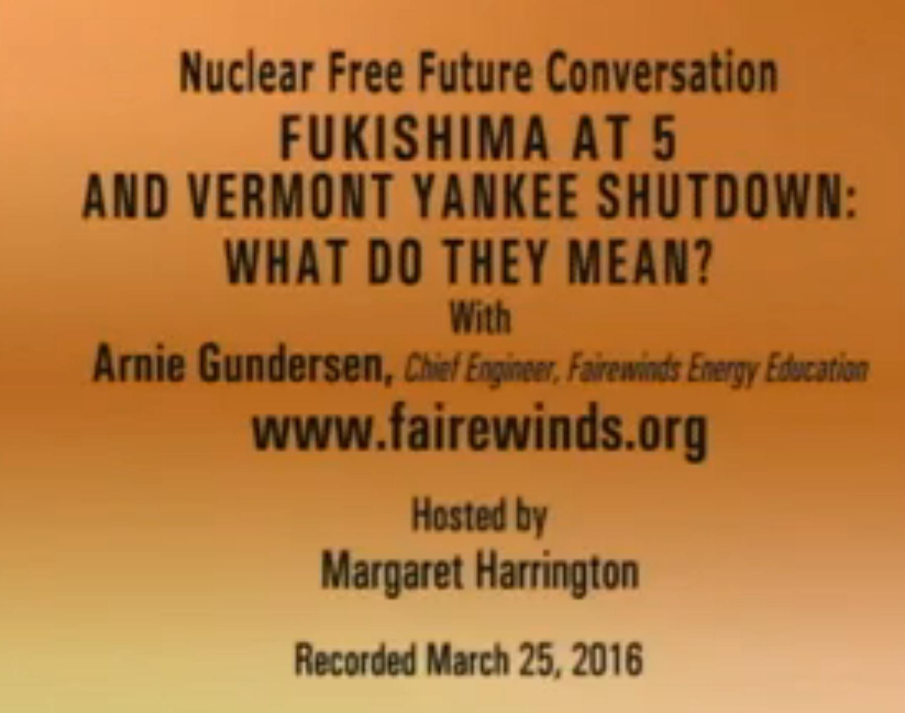 NukeFreeFuture_Fukushima5.png
