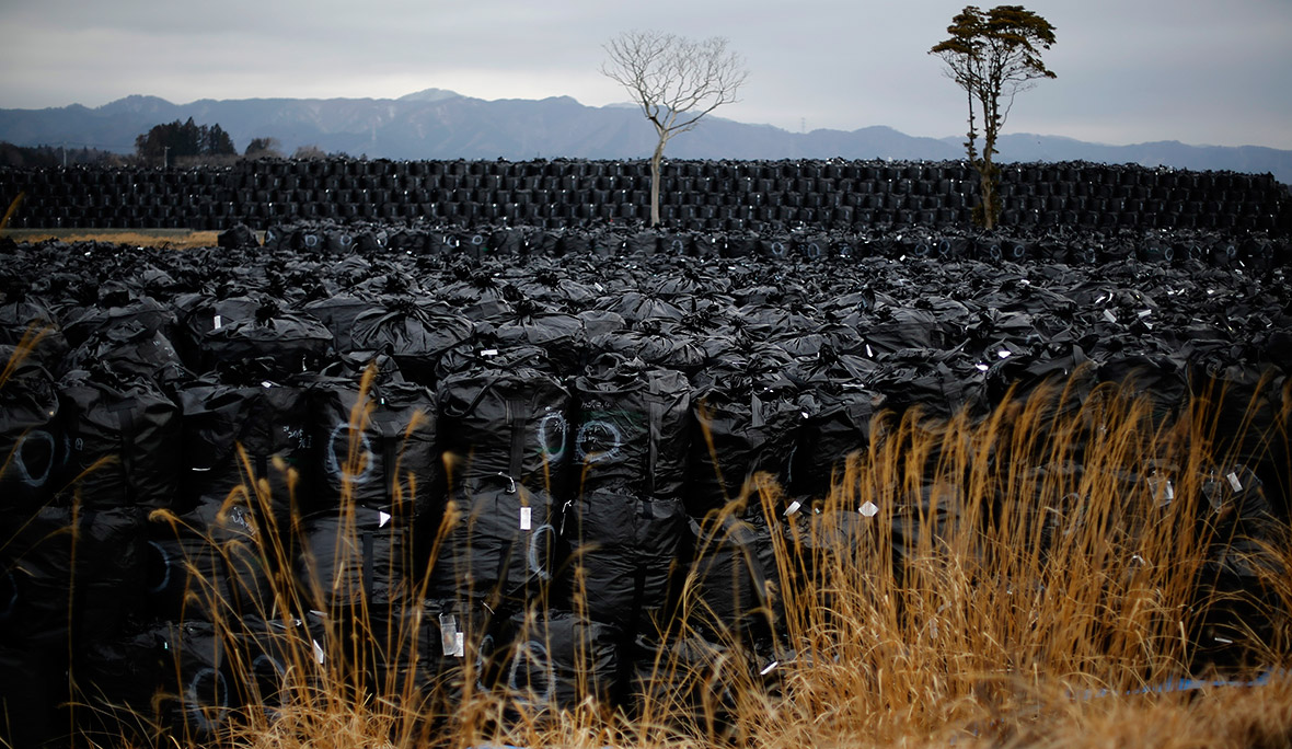 Fukushima._30_Million_Bags_of_Radioactive_Debris.jpg