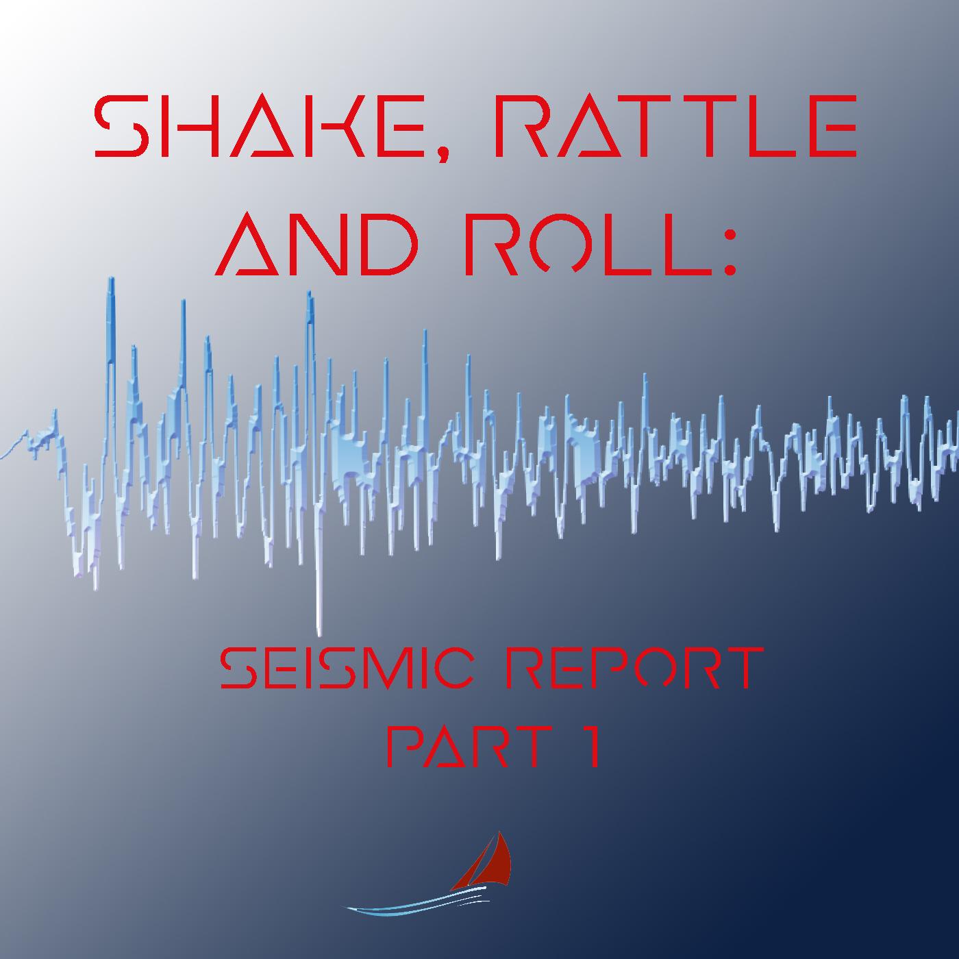 shake_rattle_roll-1.jpg