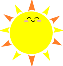 happy_sun.png