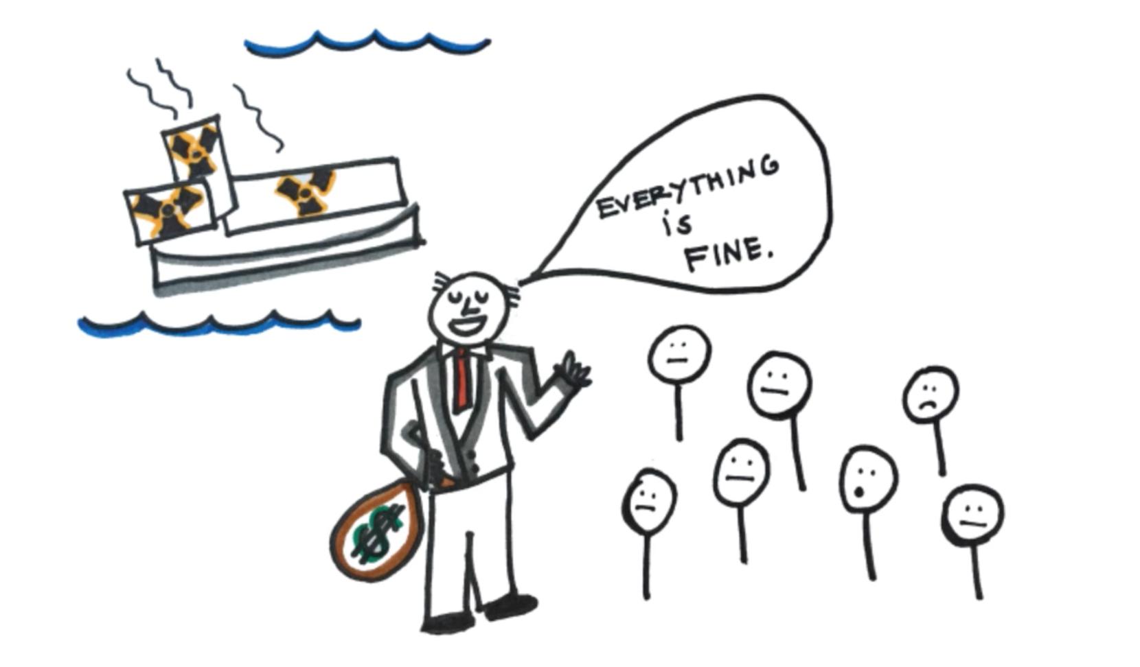 NukeIndustry_Cartoon.png