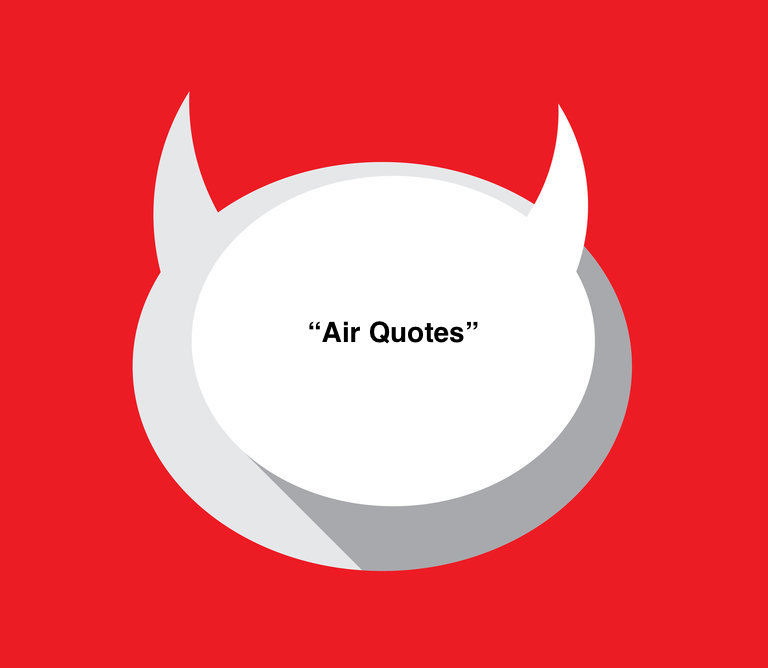 DevilQuotes.jpg