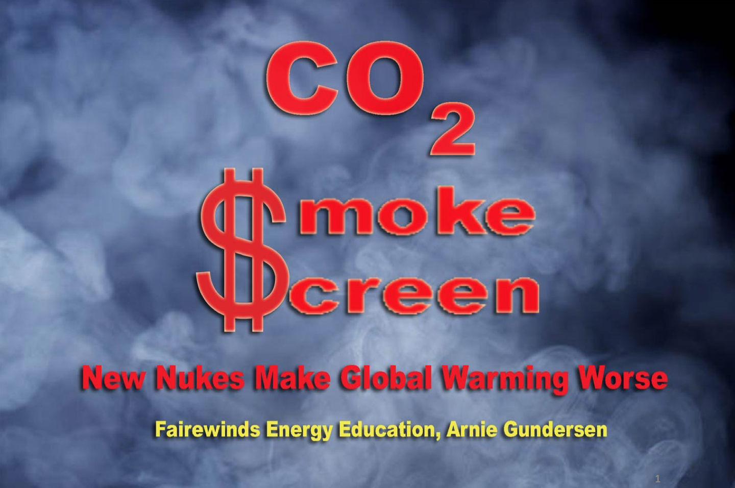 CO2_Smoke_Screen_Cover.png