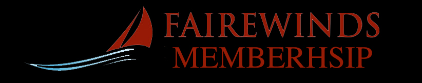 fairewinds_membership.jpg