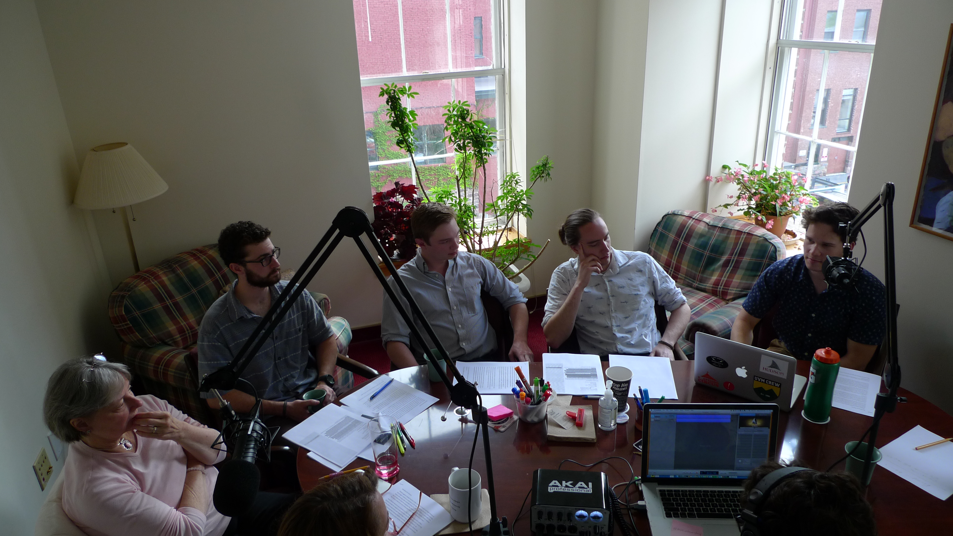 Crew_Podcast3.JPG
