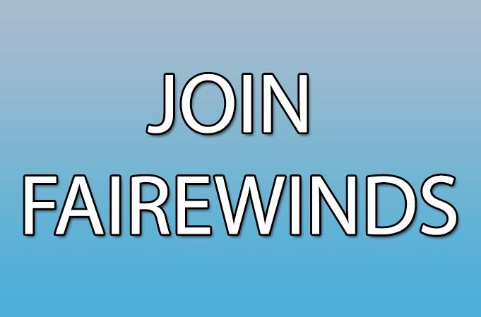 joinfairewinds-3.jpg