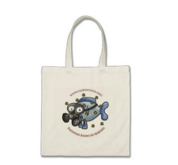 Fairewinds_Tote_Bag.png