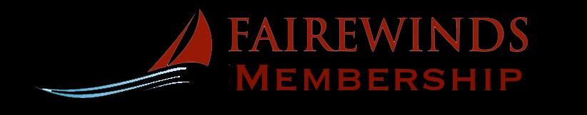 Fairewinds_Membership_Edited.jpg