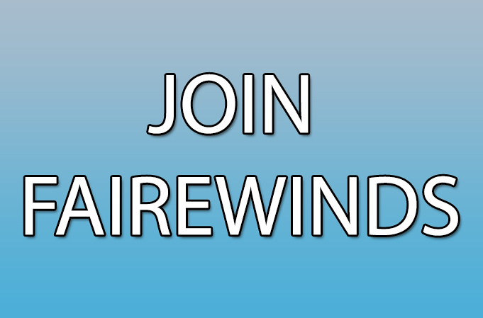 joinfairewinds-3.jpg