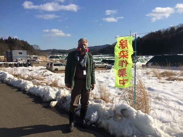 Arnie_Japan2016_Gas_Mask.jpg