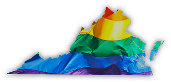 Marriage_Equality_in_Virginia_for_Same_Sex_Couples-_Fairfax_Young_Dems.png