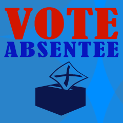 absentee-vote-fairfax-young-dems.png