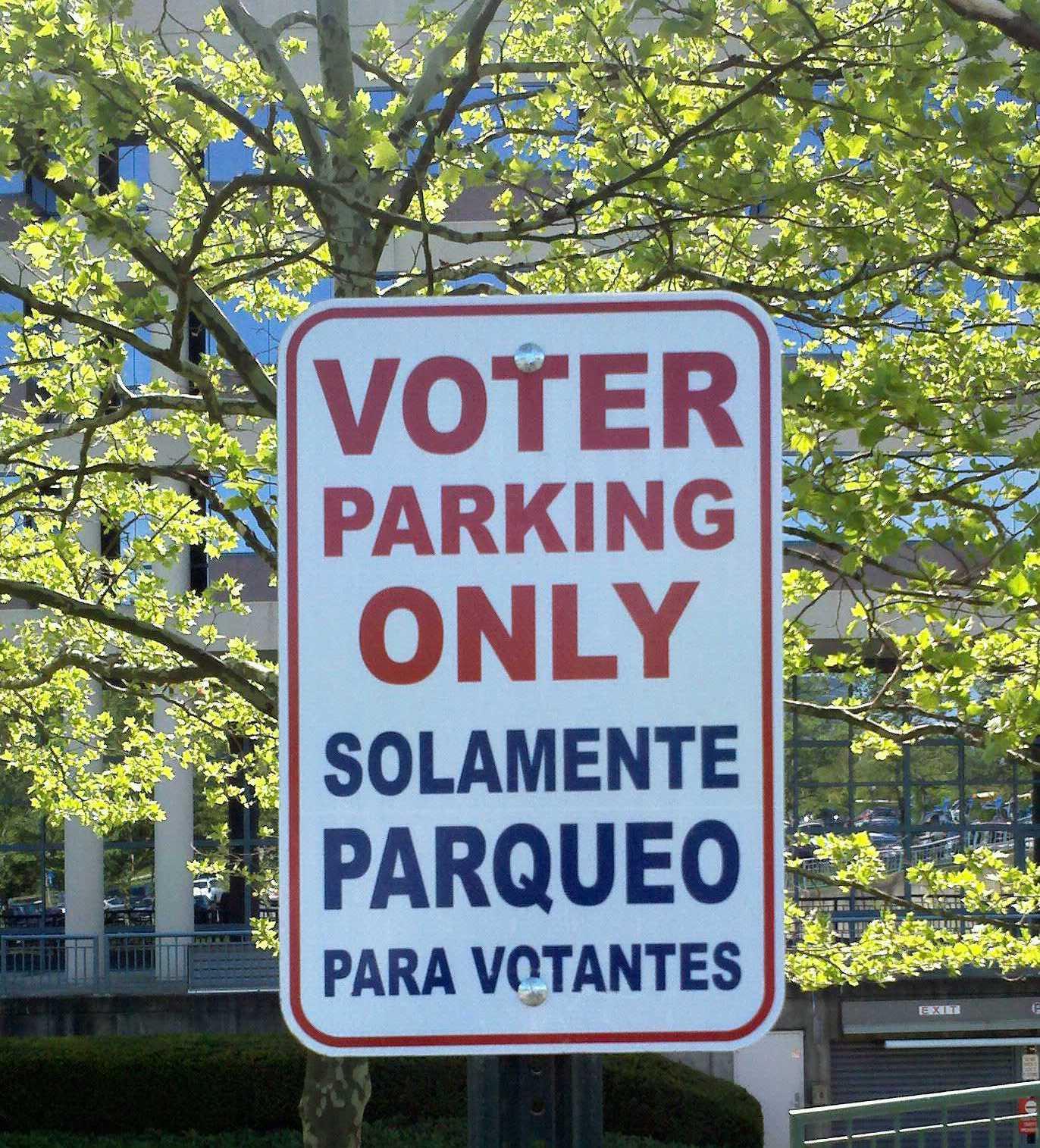 Voter_Parking.jpg