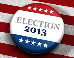 Election_2013.jpg