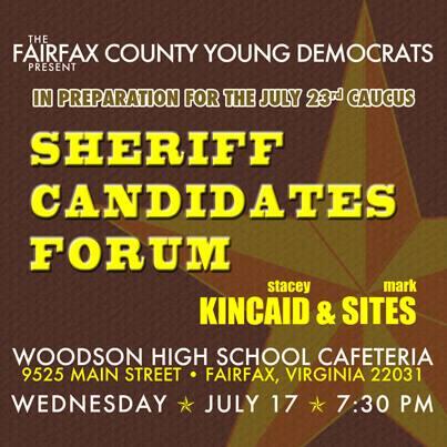 Fairfax_Sheriff_Email.jpg