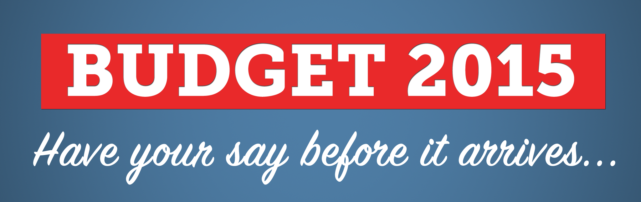 Budget_survey_banner_thin.png