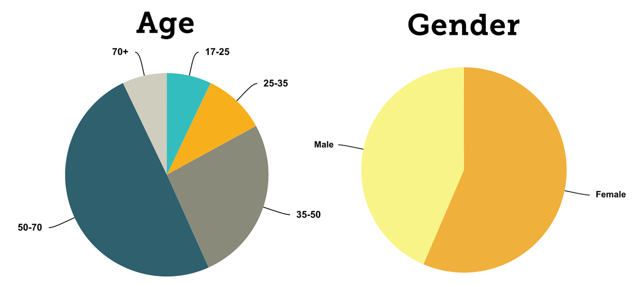 Results_Democgraphic.png